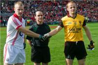 Shields, Coldrick & Poulter