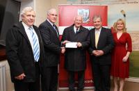 Munster GAA Awards 2012