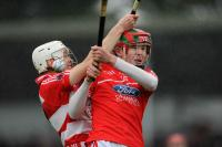 Co. PIHC Replay Charleville v Courcey Rovers 2018