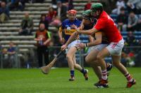 Allianz Hurling League Tipp v Cork