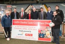Laois GAA Race Night LaunchDBPHotos Thurs 10-4-14 (3 of 5)