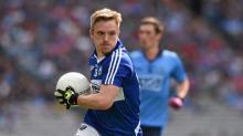 2014 Leinster SFC - Laois v Dublin - Munnelly