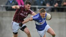 2015 Munnelly vs Galway