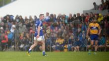 2016 Conroy v Clare