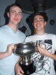 Minors Championship Final