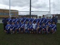 Feile Boys 2012