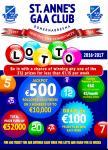 Lotto 2016-2017