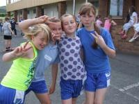 Summer Camps 2010