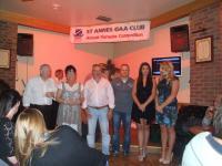 Our 6 Karaoke Finalists!