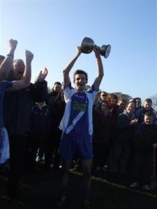 Minor Champions 2011