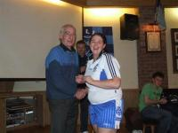Senior Ladies Championship Final 03