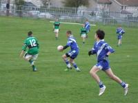 Boys feile 2010