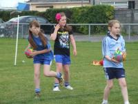 Summer Camps 2010