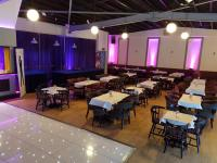 Function room available for all occasions