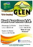 Glen Fuels