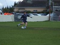 Dublin Challenge Game
