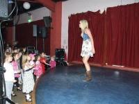 Hannah Montana Tribute Show