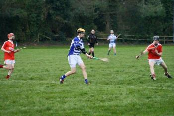 NAAS V WINDGAP FEB 16