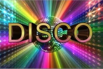 NAAS GAA TEENAGE DISCO FRI 4TH JAN 2019.  TICKETS GOING ON SALE HERE ON THE WEBSITE FRI 14TH DEC 2018 AT 7PM