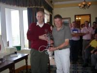 image_President\'s Prize, Erris Cup & Eamon McNicholas Cup Presentations