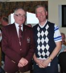 Captains Drive-In 2013