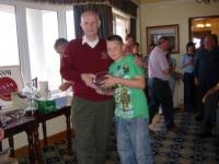 President's Prize, Erris Cup & Eamon McNicholas Cup Presentations_image2