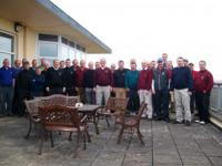 image_Athlone Club Outing 2013
