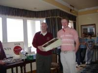 President's Prize, Erris Cup & Eamon McNicholas Cup Presentations_image3