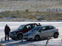 image_2010 winter scenes