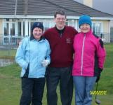2012 Captains Drive-In