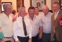 2010 Pro-Am Winners