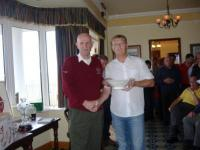 President's Prize, Erris Cup & Eamon McNicholas Cup Presentations_image4