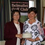 image_Lady Captains Prize Presentation