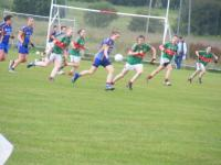 Minor B All Ire SF Wicklow v Mayo 16/7/2011._image36266