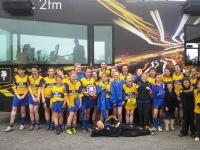 image_Kilglass Gaels Roscommon U-14 B Champions 2010.