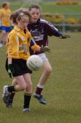 Galway inter county Under 12 Blitz 2008_image3850