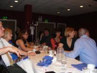 Connacht LGF Presentation Awards with Connacht GAA Council for 2009._image19666
