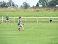 U-16 A Shield All Ireland Semi Final,  Mayo v Meath 2011._image38189