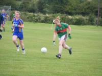 Minor B All Ire SF Wicklow v Mayo 16/7/2011._image36262