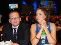 Connacht LGF Presentation Awards with Connacht GAA Council for 2009._image19645