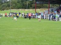 U-16 A Shield All Ireland Semi Final,  Mayo v Meath 2011._image38573