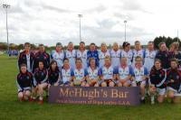 image_Sligo Tesco Junior County Final, Eoghan Rua v Calry/St. Joseph\'s 2/10/2010.