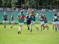 U-16 A Shield All Ireland Semi Final,  Mayo v Meath 2011._image38729