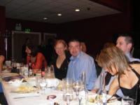 Connacht LGF Presentation Awards with Connacht GAA Council for 2009._image19640