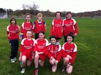 Connacht 1st Year Blitz in Burrishoole Co. Mayo, 9th Nov 2011._image43213