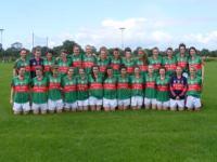 image_U-16 A Shield All Ireland Semi Final,  Mayo v Meath 2011..