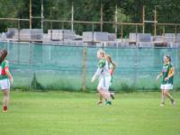 U-16 A Shield All Ireland Semi Final,  Mayo v Meath 2011._image38559