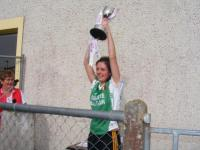 Tesco Senior B PPS All Ireland Final 2011, Colaiste Iosagain Stillorgan v Holy Rosary College Mountbellew._image31035