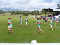 Minor B All Ire SF Wicklow v Mayo 16/7/2011._image36250