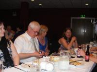 Connacht LGF Presentation Awards with Connacht GAA Council for 2009._image19665